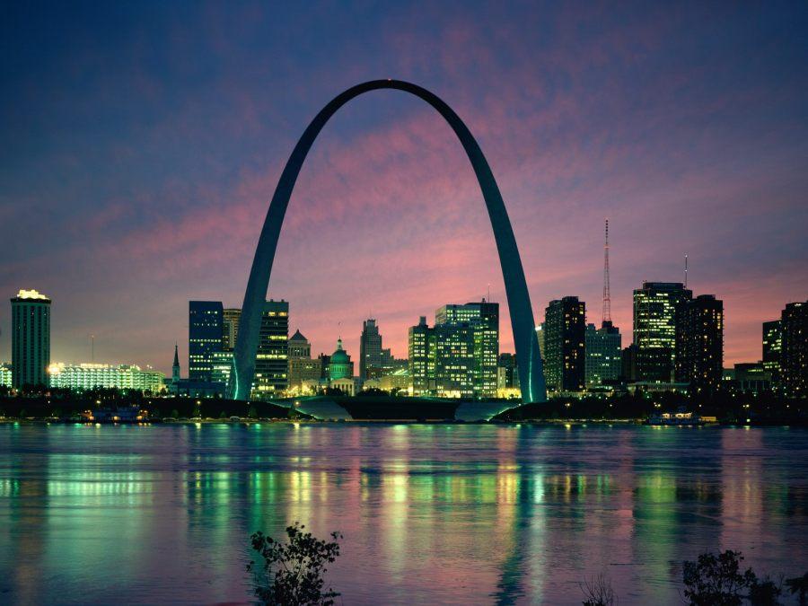 St__Louis_Missouri